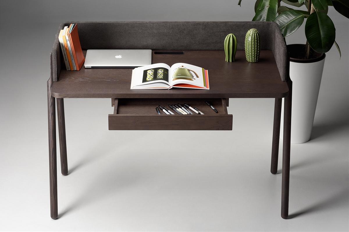 工作桌工业设计
