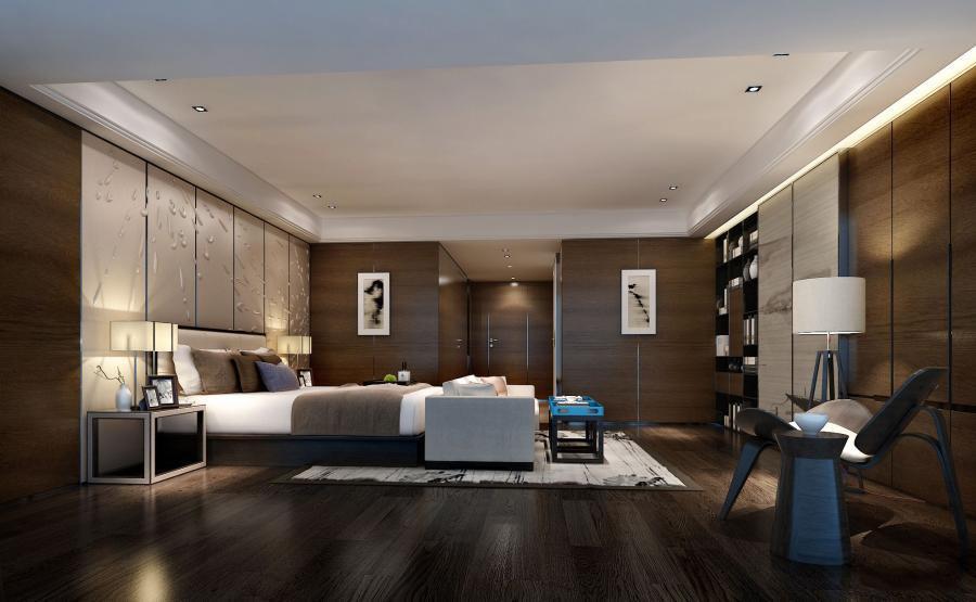 郑州房屋设计图_经济型别墅_别墅设计案例