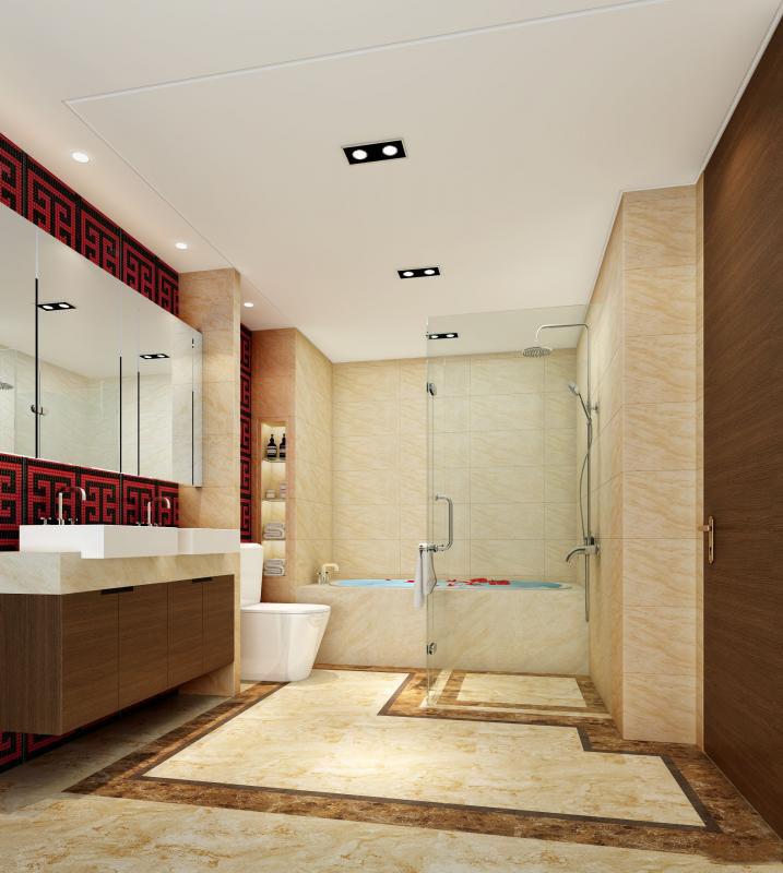 郑州房屋设计图,经济型别墅,别墅设计案例,英协花园