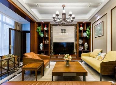 郑州别墅设计典例,别墅样板房,房屋设计图,别墅设计图