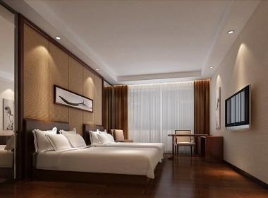 【泰安酒店】-常州酒店设计公司|常州酒店装修公司