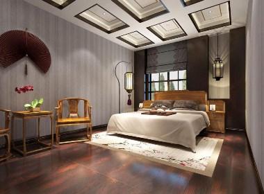 郑州别墅设计,别墅样板房,房屋设计图,别墅设计效果图