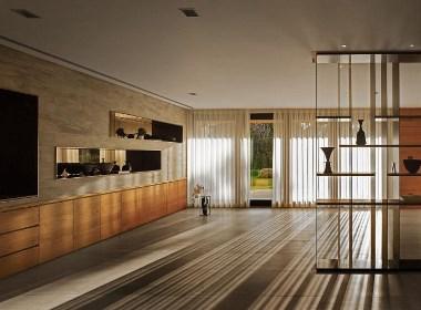郑州经济型别墅,房屋设计图,森林半岛别墅设计