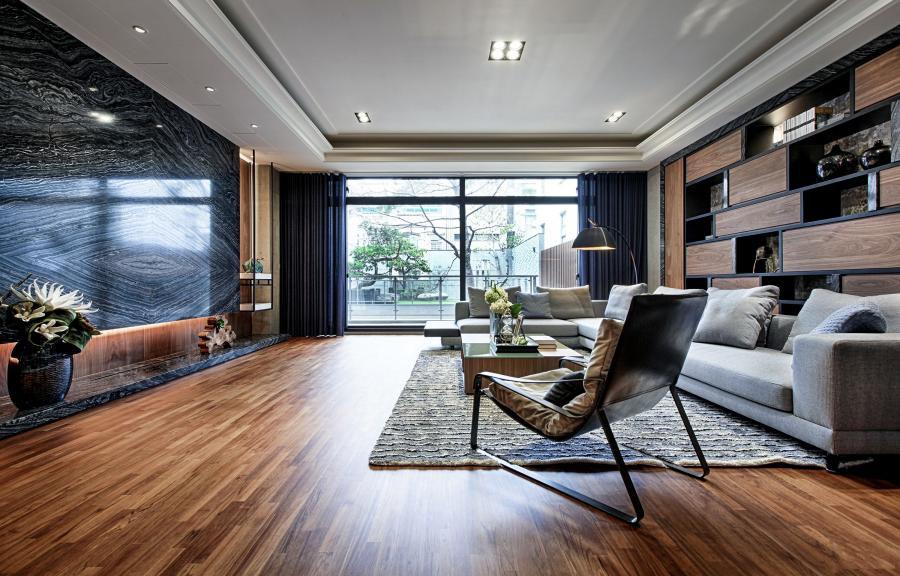 经济型别墅设计,房屋设计图,郑州九郡弘别墅