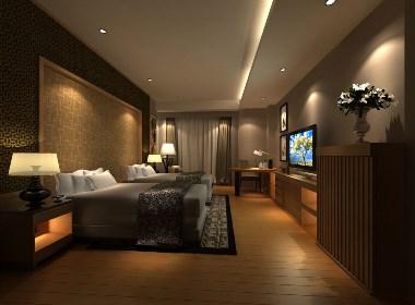【天辰精品酒店】-常州专业酒店设计|常州专业酒店装修