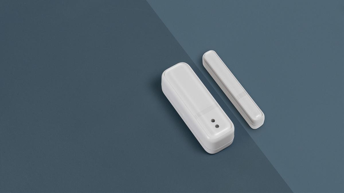 手机智能控制数码产品设计