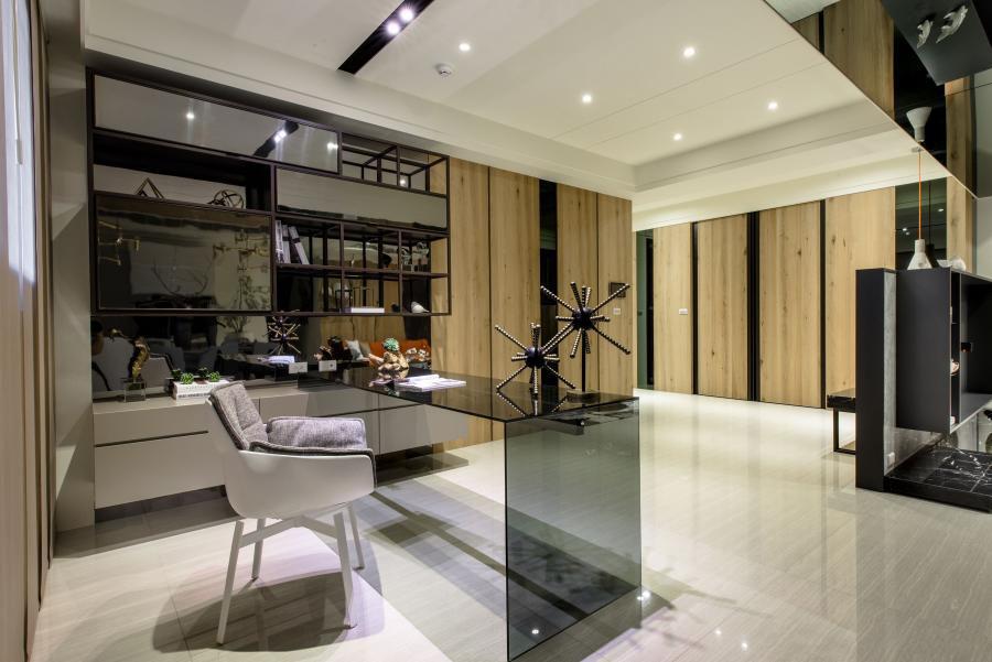 经济型别墅设计,房屋设计图,郑州碧桂园龙城别墅