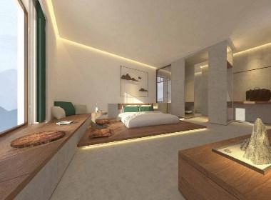 松原酒店建筑设计,酒店设计规范,精品酒店设计