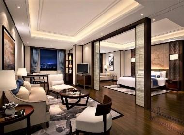 桂林酒店建筑设计,酒店设计规范,精品酒店设计