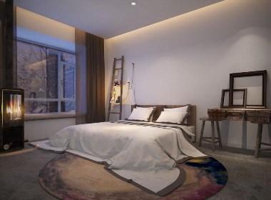 沧州酒店建筑设计,酒店设计规范,精品酒店设计