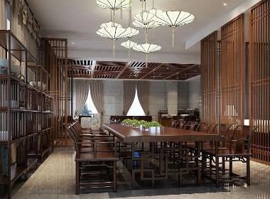 中山酒店建筑设计,酒店设计规范,精品酒店设计