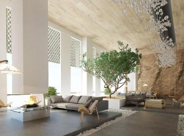厦门酒店建筑设计,酒店设计规范,精品酒店设计