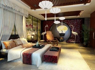 泸州酒店建筑设计,酒店设计规范,精品酒店设计