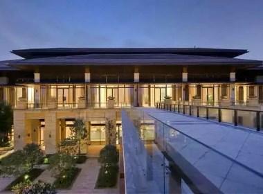 湖北品酒店设计,酒店设计案例,酒店设计公司
