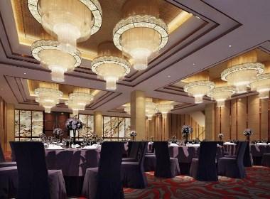 新疆品酒店设计,酒店设计案例,酒店设计公司