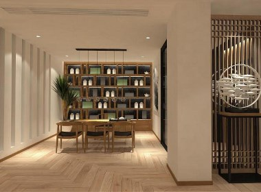 浙江品酒店设计,酒店设计案例,酒店设计公司