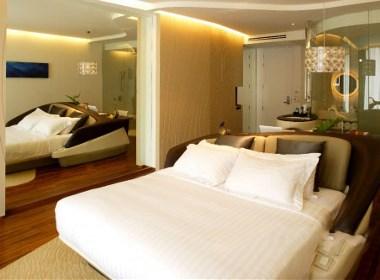 盐城酒店建筑设计,酒店设计规范,精品酒店设计