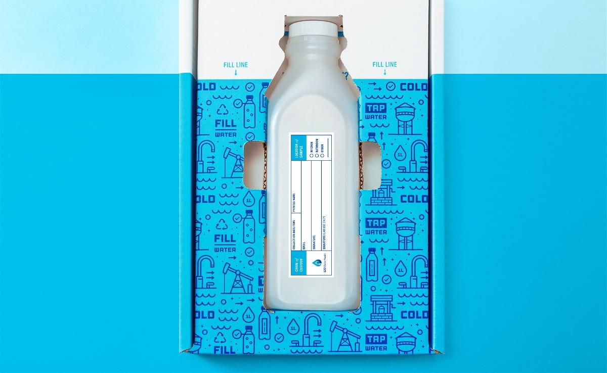 举个栗子:可口可乐的包装设计不但赋予的产品品牌内涵,也是可口可乐