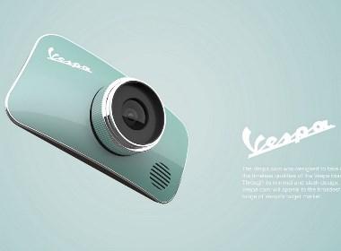 卡片相机产品设计