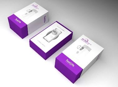 医疗设备包装设计|医疗行业包装设计|激光治疗仪包装设计|喷雾产品包装设计|医疗美容包装|保健品包装设计|整形产品包装设计
