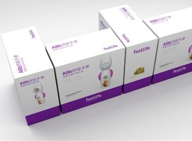 包装设计|深圳包装设计|医疗包装设计|雾化器包装设计|医疗美容包装|保健品包装设计|整形产品包装设计|药品包装设计公司