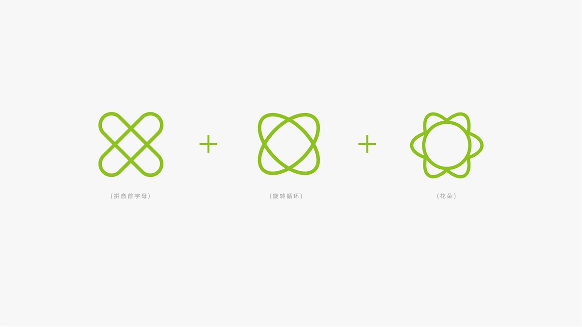 新丰泰标志设计/成都标志设计/成都阿飞正赚品牌设计