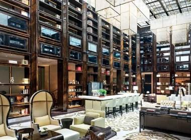 云南精品酒店设计,主题酒店设计,酒店设计效果图