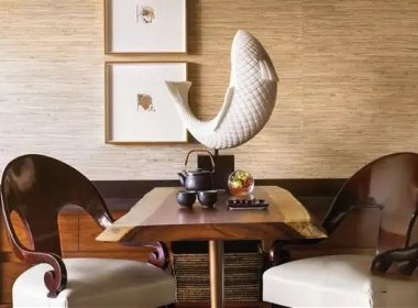 湖南精品酒店设计,主题酒店设计,酒店设计效果图