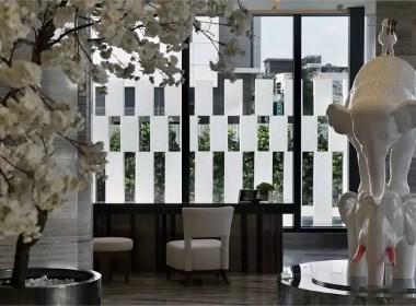 江苏海主题酒店设计,精品酒店设计,酒店设计公司
