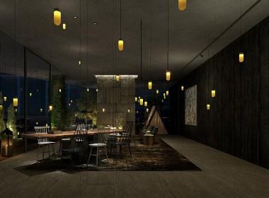 郑州主题酒店设计,精品酒店设计,酒店设计公司