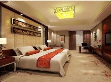 天津主题酒店设计,精品酒店设计,酒店设计公司