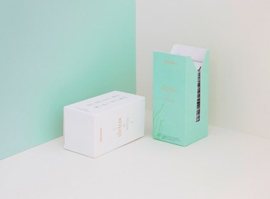 包裝設計心理學|設計師如何設計出對消費者有影響力的包裝?