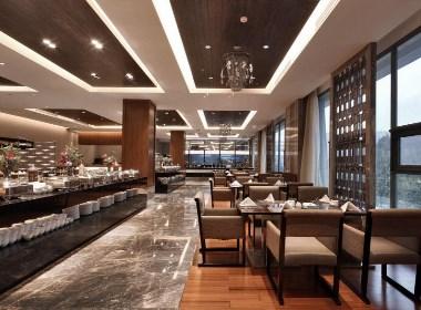 深圳主题酒店设计,精品酒店设计,酒店设计公司