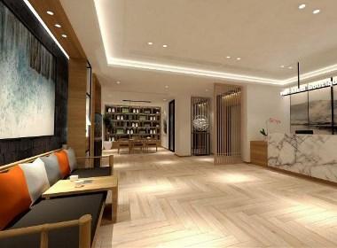 九江主题酒店设计,精品酒店设计,酒店设计公司