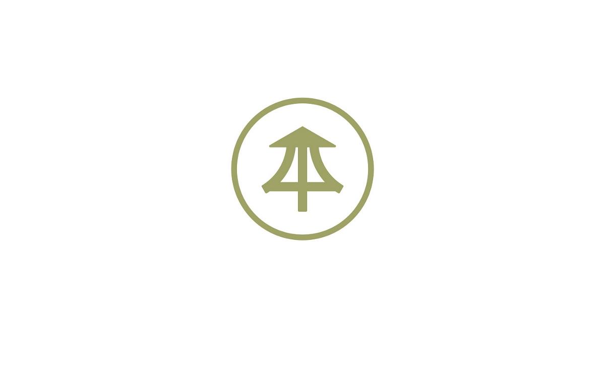 四川本亦电子商务品牌形象