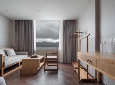 大理酒店设计,酒店设计案例,酒店设计公司