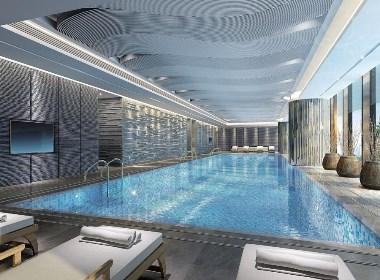 四川酒店设计,酒店设计案例,酒店设计公司