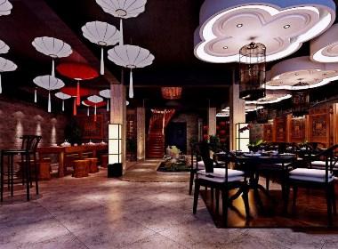 青海酒店设计,酒店设计案例,酒店设计公司