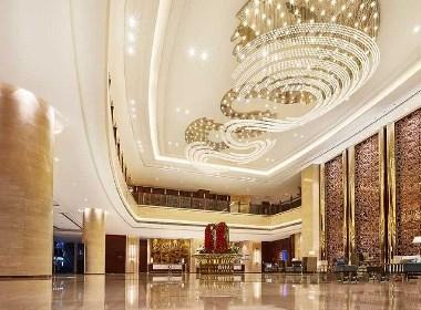 湛江酒店设计,酒店设计案例,酒店设计公司