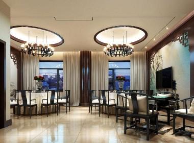 福州酒店设计,酒店设计案例,酒店设计公司