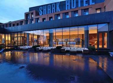 西藏酒店设计,酒店设计案例,酒店设计公司