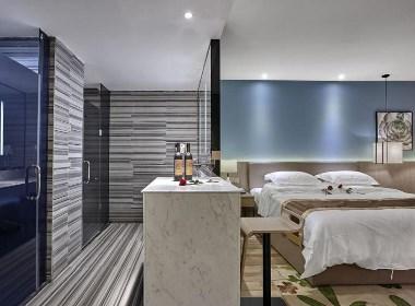 广东酒店设计,酒店设计案例,酒店设计公司