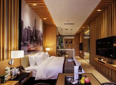 长春酒店设计,酒店设计案例,酒店设计公司