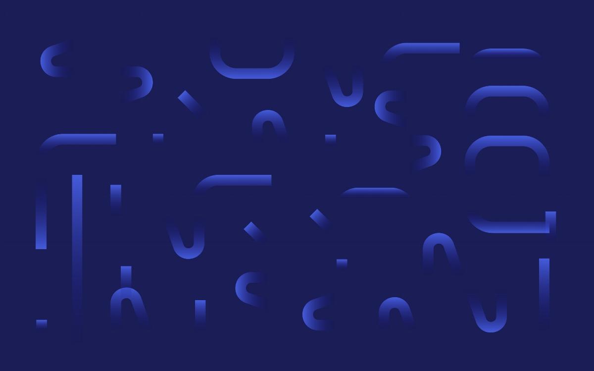 Neomobi品牌设计