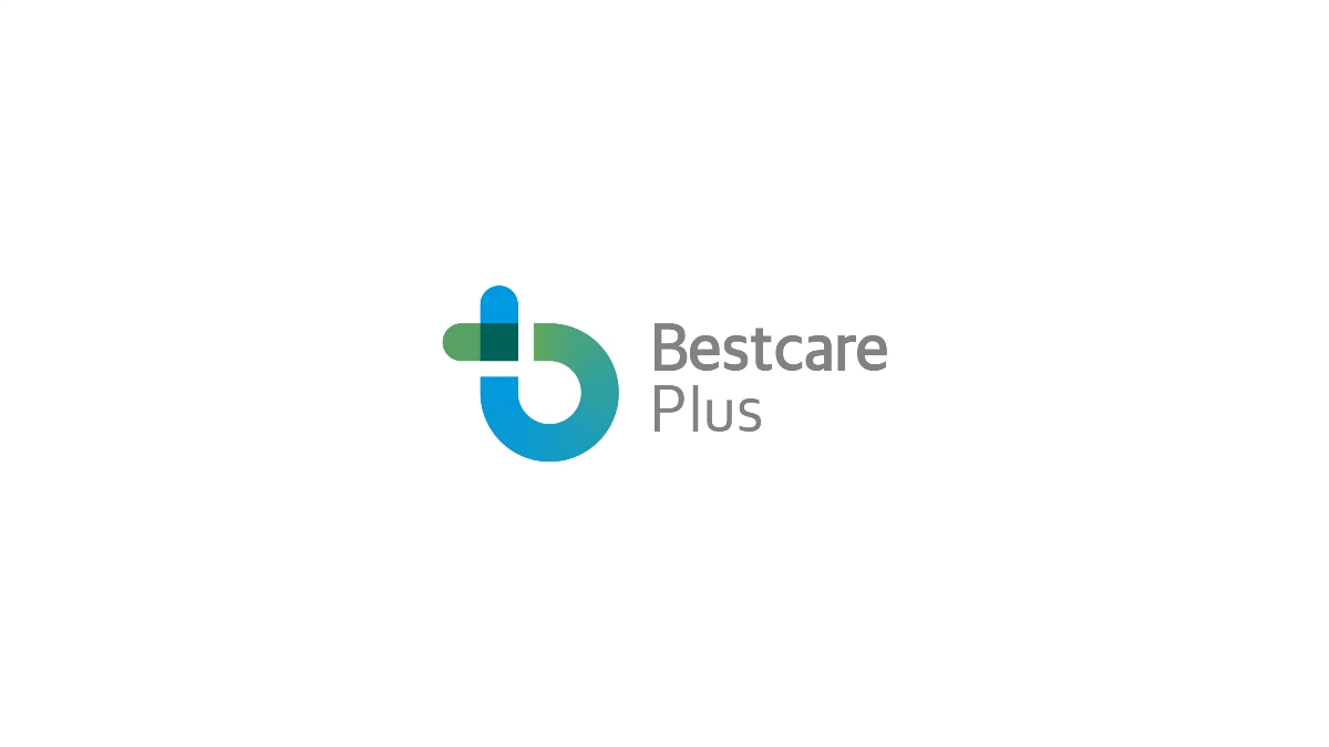 BestcarePlus