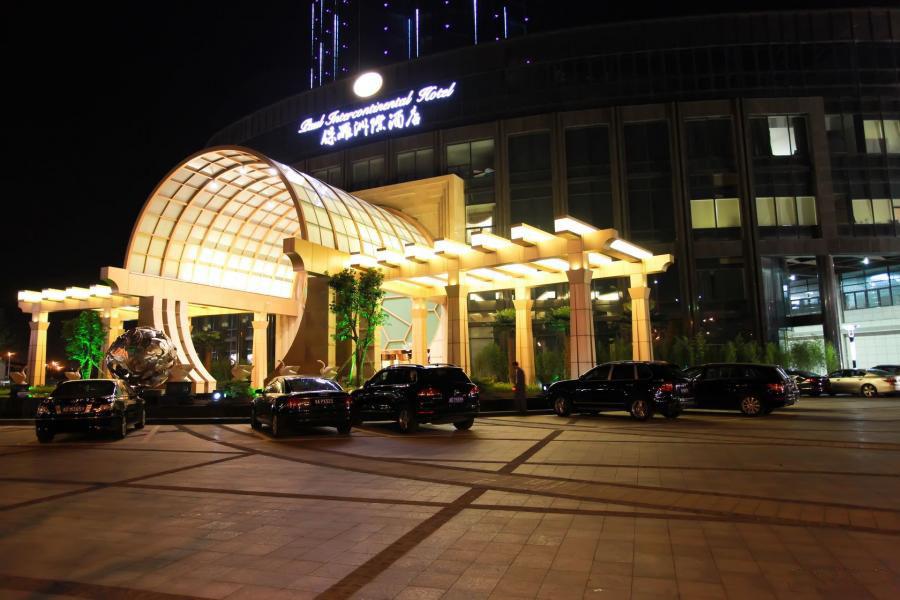 浙江酒店设计,酒店设计案例,酒店设计公司
