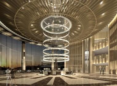 滁州酒店设计,酒店设计案例,酒店设计公司