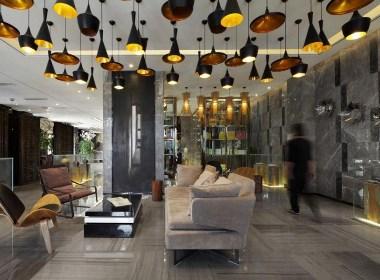 通化酒店设计,酒店设计案例,酒店设计公司