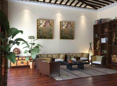 衢州酒店设计,酒店设计案例,酒店设计公司
