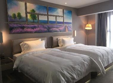 贵阳酒店设计,酒店设计案例,酒店设计公司